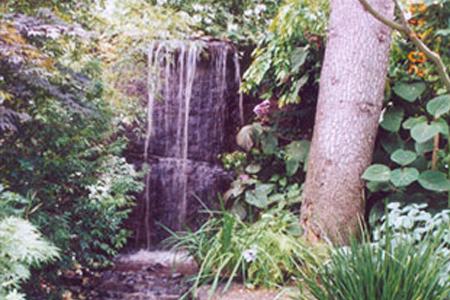 Private Residence – Toorak, Victoria