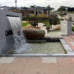 Cardinia Lakes Estate – Victoria