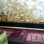 Crown Casino – Mahogany Room – Melbourne